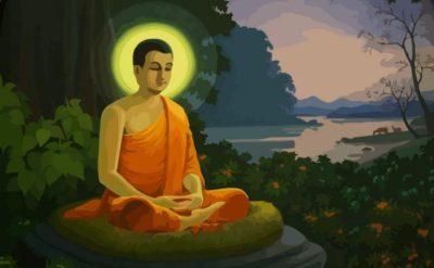 El Budismo como estilo de vida en Tailandia